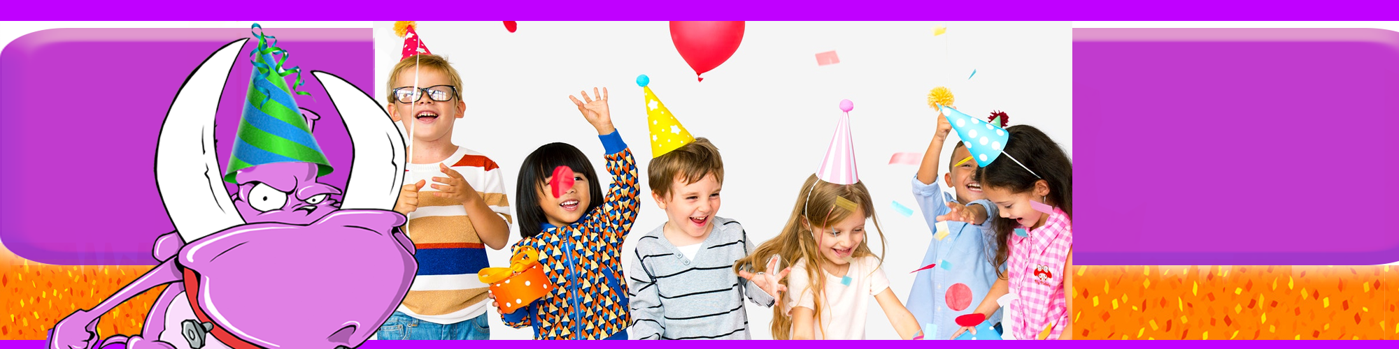 Home Page Birthday Banner NEW