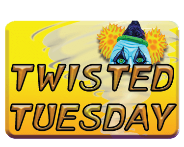 dd-Twisted-Tuesday