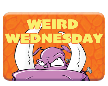 dd-Weird-Weds-1